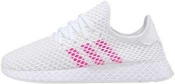 adidas-deerupt-runner-j-cloud-white-shock-pink-core-black