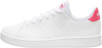 Adidas Advantage J