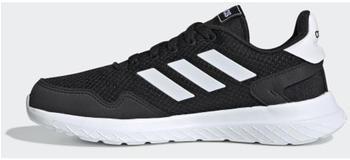 adidas-archivo-j-core-black-cloud-white-core-black