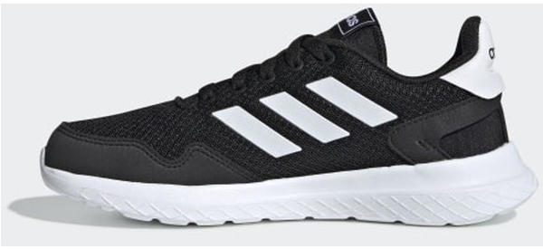 Adidas Archivo J core black/cloud white/core black