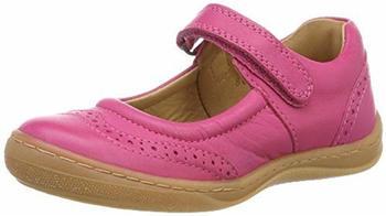 bisgaard-80701119-pink