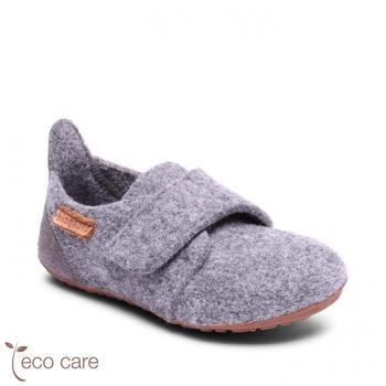 bisgaard-casual-wool-grey