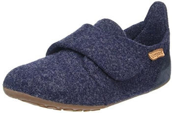 bisgaard-casual-wool-blue