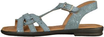 ricosta-birte-697020200-jeans