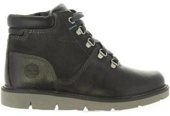 Timberland Premium 6 Inch Boot For Junior yellow