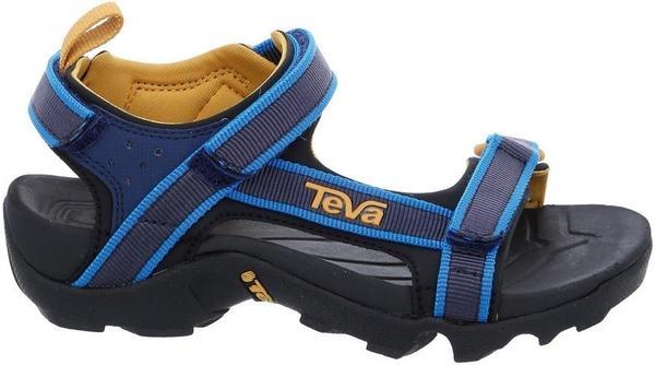 Teva Tanza C's navy