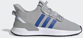 adidas-u_path-run-kids-grey-two-blue-cloud-white