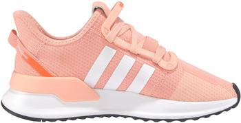 adidas-u_path-run-kids-j-glow-pink-cloud-white-hi-res-coral