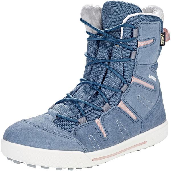 Lowa Lilly II GTX Mid jeans