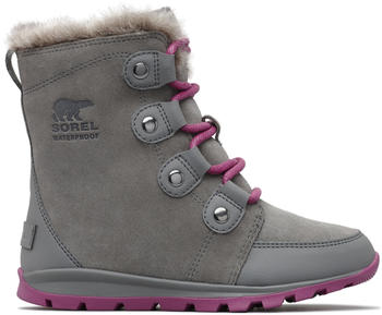 sorel-childrens-whitney-boots-1808921-quarry