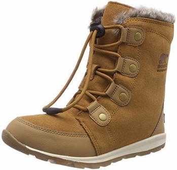sorel-childrens-whitney-boots-1808921-elk-natural