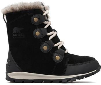 sorel-childrens-whitney-boots-1808921-dark-stone