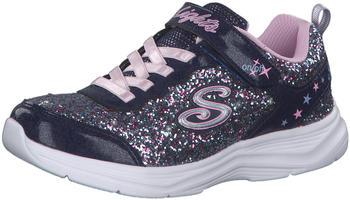 skechers-s-lights-glimmer-kicks-glitter-n-glow-navy-lavender