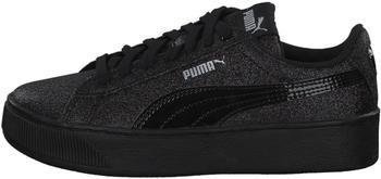puma-vikky-platform-youth-girls-black-black