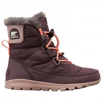 sorel-whitney-short-lace-boot-1767401-purple-sage-mauve-vapor