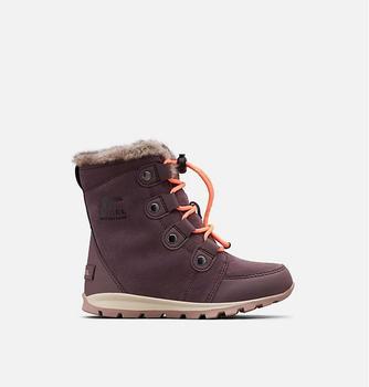 sorel-whitney-suede-boot-1808922-purple-sage