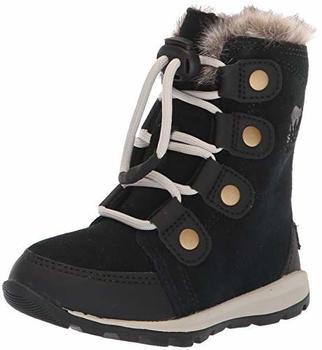 sorel-whitney-suede-boot-1808922-black-dark-stone