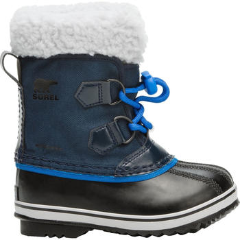 sorel-yoot-pac-nylon-boot-1855211-collegiate-navy-super-blue
