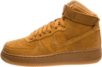 nike-air-force-1-high-lv8-junior-wheat-gum-light-brown-wheat