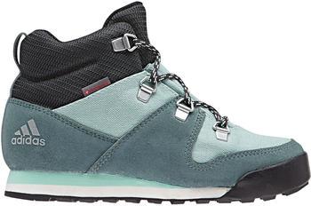 adidas-cw-snowpitch-k-ash-green