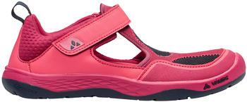 vaude-aquid-bright-pink