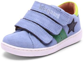bisgaard-41820119-blue