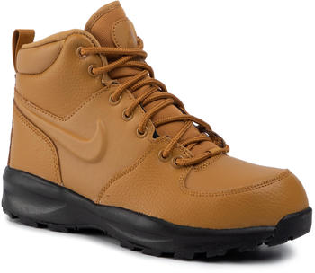nike-manoa-ltr-gs-wheat-black-wheat