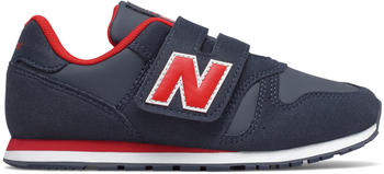 new-balance-yv373-kids-navy-with-red