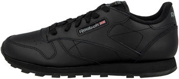 reebok-classic-leather-kids-black-black