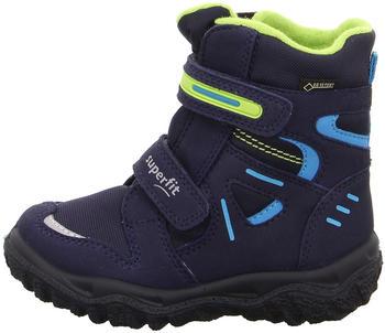 superfit-husky-5-09080-blue-green