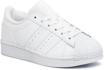 Adidas Superstar C cloud white/cloud white/cloud white
