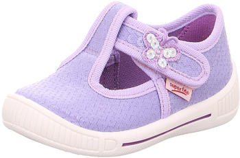 superfit-bully-4-00265-lilac-90