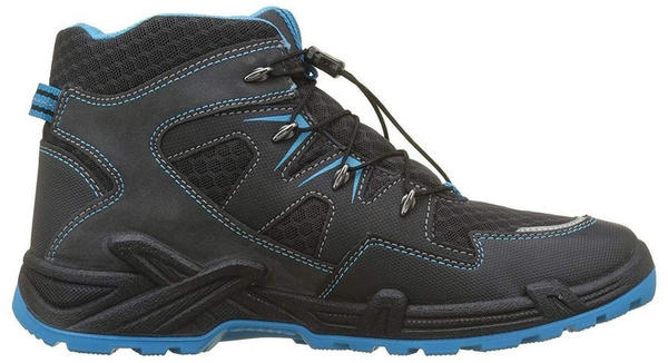 Superfit Canyon (3-09402) grey/blue-20