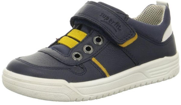Superfit Earth (4-09051) blue/yellow-81