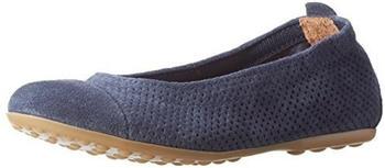 bisgaard-81917117-blue