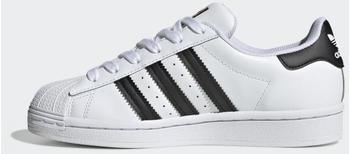 Adidas Superstar Junior cloud white/core black/cloud white