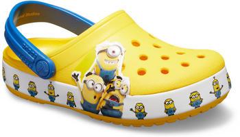 crocs-fun-lab-minions-multi-clog-205512-yellow