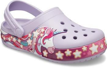 crocs-fun-lab-unicorn-band-clog-206270-lavender