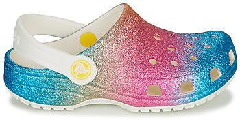 crocs-ombre-glitter-clog-206456-oyster-multi