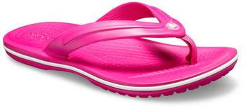 crocs-crocband-flip-gs-205778-candy-pink