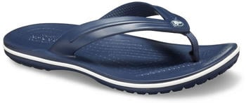 crocs-crocband-flip-gs-205778-navy