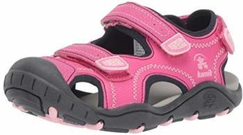 Kamik Seaturtle2 pink