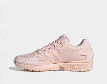 Adidas ZX Flux Kids Ice Pink/Ice Pink