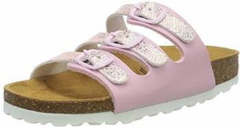 lico-bioline-free-kids-560222-pink