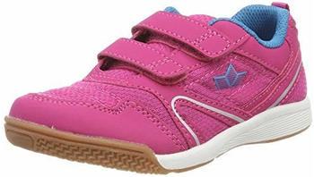 Lico Boulder V (360652) pink