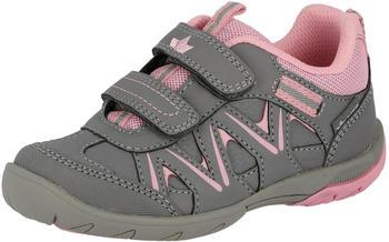 lico-kolibri-v-h-530787-grey-pink