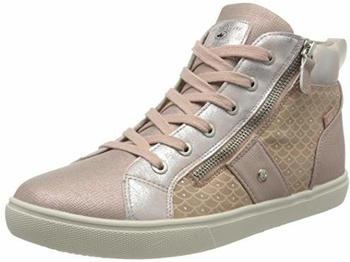 lico-loren-530849-pink