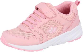 lico-malton-vs-590285-pink-white