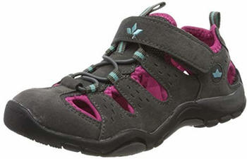 lico-mike-vs-470173-grey-pink-turquoise