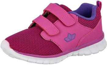 Lico Nolan V (590103) pink/lila